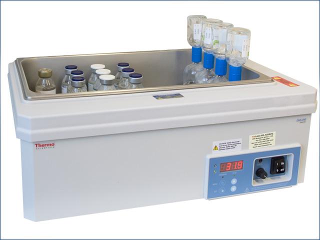 Aquabath-20l Digital temperálható vízfürdő - Gyermekek belföldön és külföldön történő gyógykezelésének támogatása, májtranszplantáció, gerincműtét, gyermek szívműtétek, különleges műtétek