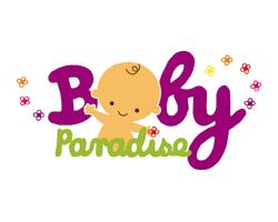 Baby-Paradise Kft.