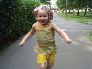 Egy Szív a Gyermekekért Alapítvány - különleges műtétek - Gyermekek belföldön és külföldön történő gyógykezelésének támogatása, májtranszplantáció, gerincműtét, gyermek szívműtétek, különleges műtétek