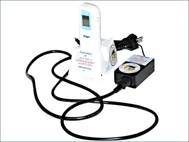 J-M sárgaságmérő - Gyermekek belföldön és külföldön történő gyógykezelésének támogatása, májtranszplantáció, gerincműtét, gyermek szívműtétek, különleges műtétek