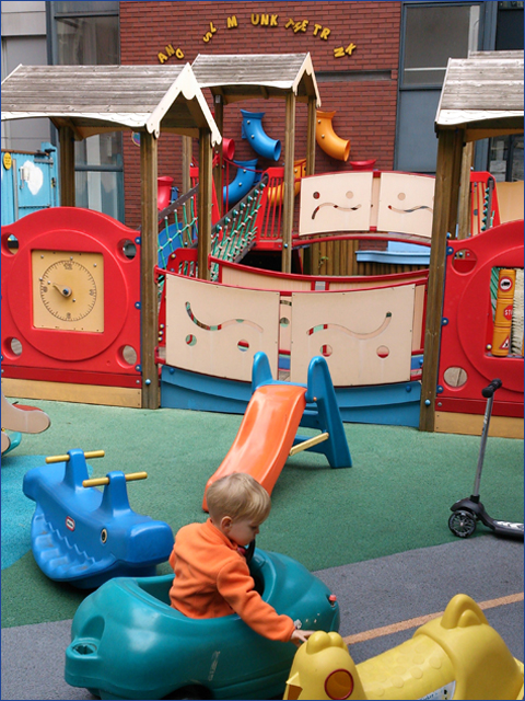 Birmingham Children's Hospital - Gyermekek belföldön és külföldön történő gyógykezelésének támogatása, májtranszplantáció, gerincműtétek, gyermek szívműtétek, különleges műtétek
