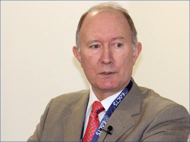 Dr. William Brawn - Gyermekek belföldön és külföldön történő gyógykezelésének támogatása, májtranszplantáció, gerincműtétek, gyermek szívműtétek, különleges műtétek