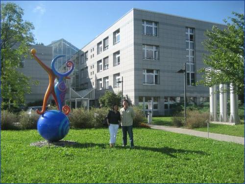 Schulthess Klinika - Zürich - Gyermekek belföldön és külföldön történő gyógykezelésének támogatása, májtranszplantáció, gerincműtét, gyermek szívműtétek, különleges műtétek