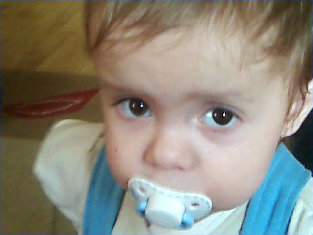 Áronka - különleges műtétek - Gyermekek belföldön és külföldön történő gyógykezelésének támogatása, májtranszplantáció, gerincműtét, gyermek szívműtétek, különleges műtétek