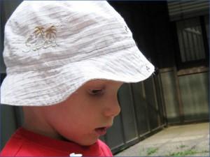 Egy Szív a Gyermekekért Alapítvány - különleges műtétek