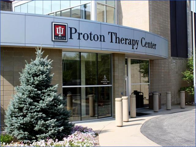 Rinecker Proton Therapy Center - Gyermekek belföldön és külföldön történő gyógykezelésének támogatása, májtranszplantáció, gerincműtét, gyermek szívműtétek, különleges műtétek
