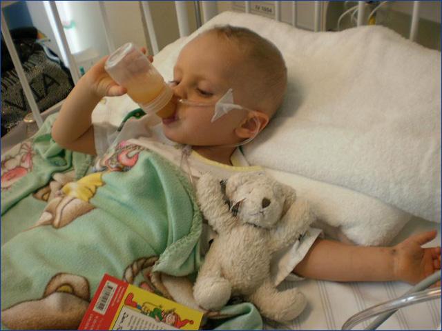 Gábor szívműtétek - Gyermekek belföldön és külföldön történő gyógykezelésének támogatása, májtranszplantáció, gerincműtét, gyermek szívműtétek, különleges műtétek