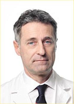 Dr. Jeszenszky Dezső