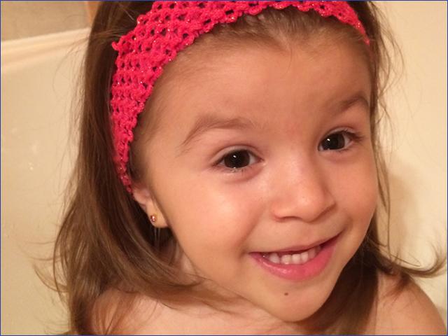 Kendra - különleges műtétek - Gyermekek belföldön és külföldön történő gyógykezelésének támogatása, májtranszplantáció, gerincműtét, gyermek szívműtétek, különleges műtétek