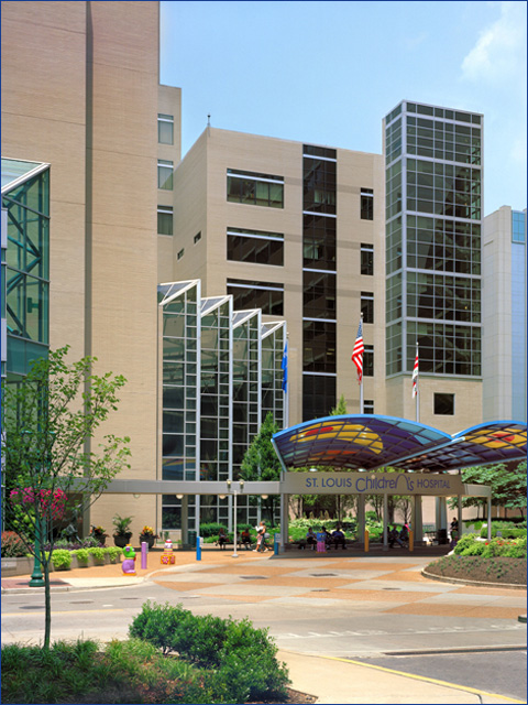 louis childrens hospital colorado - 456×586