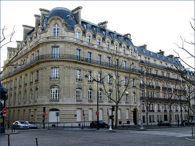 Bizet Clinik Paris - Gyermekek belföldön és külföldön történő gyógykezelésének támogatása, májtranszplantáció, gerincműtétek, gyermek szívműtétek, különleges műtétek