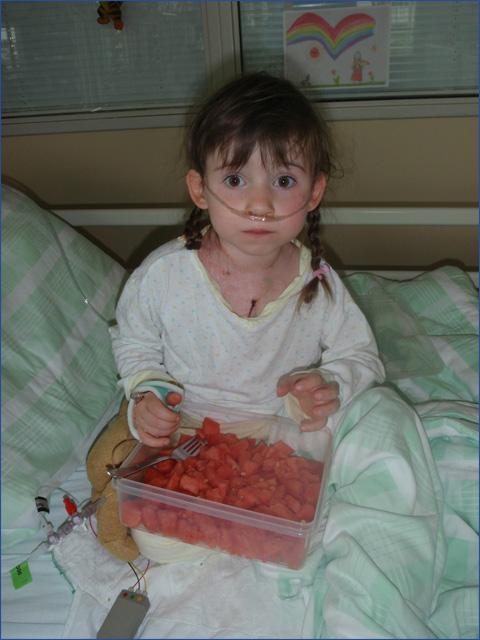 Lelle szívműtétek - Gyermekek belföldön és külföldön történő gyógykezelésének támogatása, májtranszplantáció, gerincműtét, gyermek szívműtétek, különleges műtétek