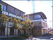 Universitätsklinikum Hamburg - Eppendorf