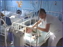 Gyermekek belföldön és külföldön történő gyógykezelésének támogatása, májtranszplantáció, gerincműtét, gyermek szívműtétek, különleges műtétek