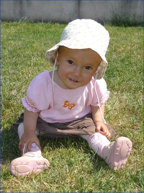 Linda szívműtétek - Gyermekek belföldön és külföldön történő gyógykezelésének támogatása, májtranszplantáció, gerincműtét, gyermek szívműtétek, különleges műtétek