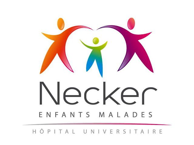 Hospital Necker - Paris