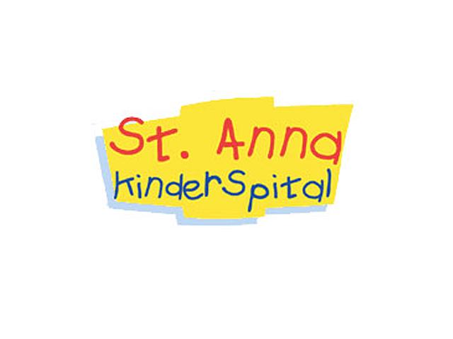 St. Anna KinderSpital