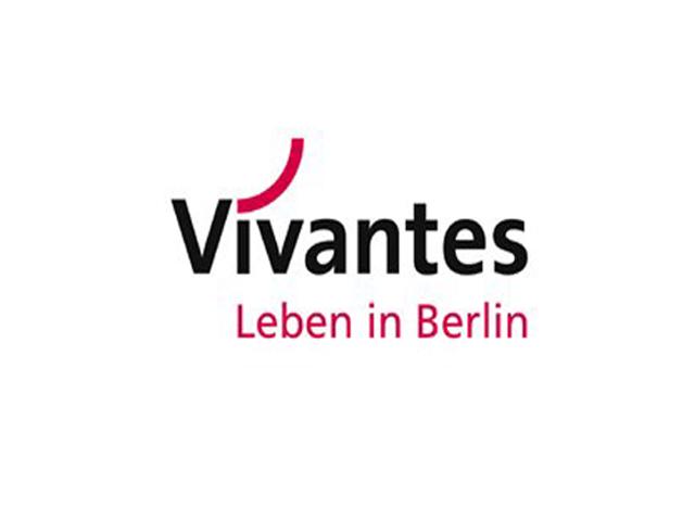 Vivantes - Berlin