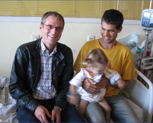 Dr.Becker - Adél - májtranszplantáció - Gyermekek belföldön és külföldön történő gyógykezelésének támogatása, májtranszplantáció, gerincműtét, gyermek szívműtétek, különleges műtétek