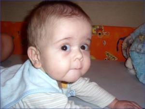Bence - májtranszplantáció - Gyermekek belföldön és külföldön történő gyógykezelésének támogatása, májtranszplantáció, gerincműtét, gyermek szívműtétek, különleges műtétek