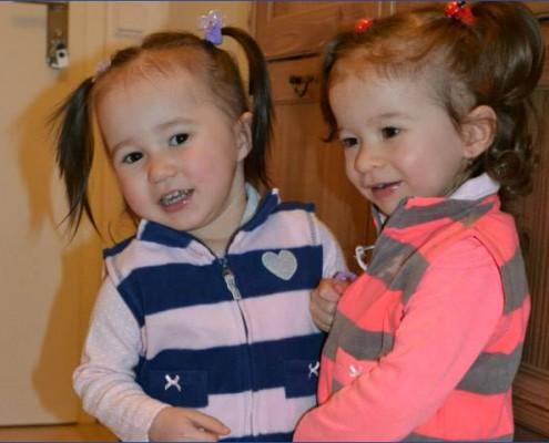 Borika - májtranszplantáció - Gyermekek belföldön és külföldön történő gyógykezelésének támogatása, májtranszplantáció, gerincműtét, gyermek szívműtétek, különleges műtétek