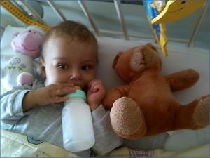 Egy Szív a Gyermekekért Alapítvány - májtranszplantáció - Gyermekek belföldön és külföldön történő gyógykezelésének támogatása, májtranszplantáció, gerincműtét, gyermek szívműtétek, különleges műtétek