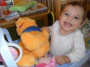 Egy Szív a Gyermekekért Alapítvány - májtranszplantáció