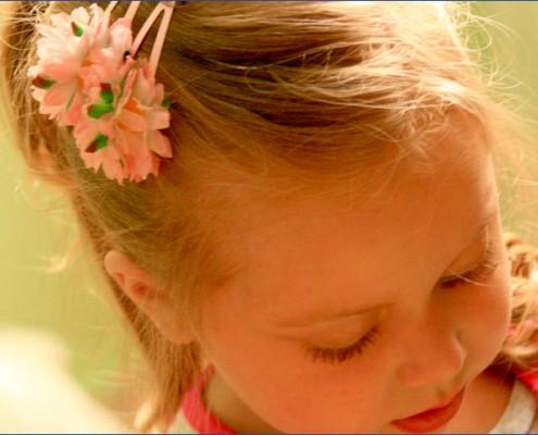 Zelda - májtranszplantáció - Gyermekek belföldön és külföldön történő gyógykezelésének támogatása, májtranszplantáció, gerincműtét, gyermek szívműtétek, különleges műtétek