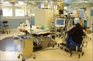 Schultess Klinika  - Gyermekek belföldön és külföldön történő gyógykezelésének támogatása, májtranszplantáció,   gerincműtétek, gyermek szívműtétek, különleges műtétek