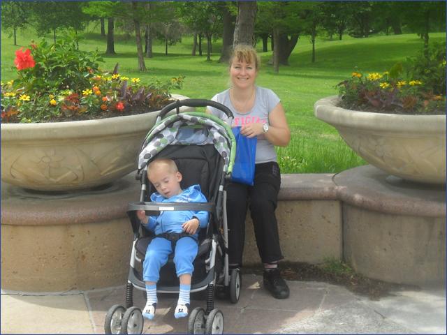 St. Louis Children's Hospital - Gyermekek belföldön és külföldön történő gyógykezelésének támogatása, májtranszplantáció, gerincműtét, gyermek szívműtétek, különleges műtétek