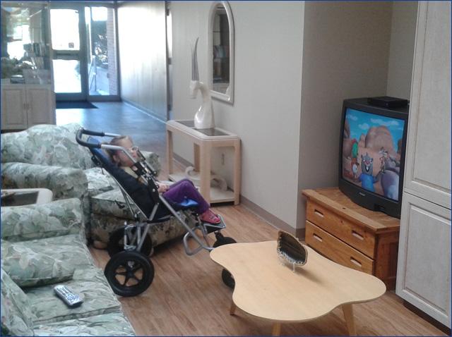 St. Louis Haven House - Gyermekek belföldön és külföldön történő gyógykezelésének támogatása, májtranszplantáció, gerincműtét, gyermek szívműtétek, különleges műtétek