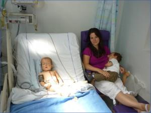 Egy Szív a Gyermekekért Alapítvány - szívműtétek - Gyermekek belföldön és külföldön történő gyógykezelésének támogatása, májtranszplantáció, gerincműtét, gyermek szívműtétek, különleges műtétek