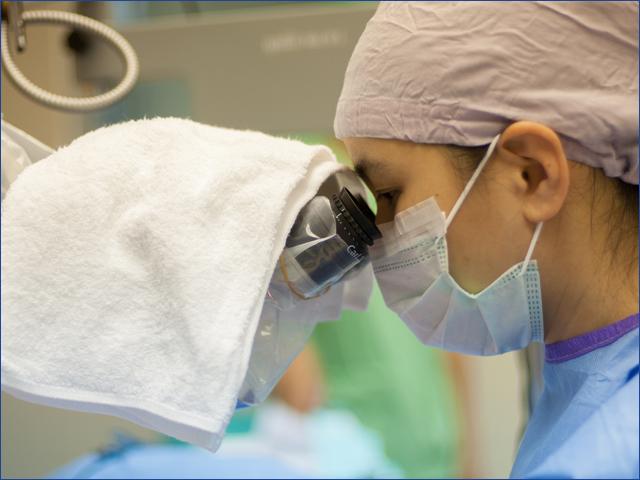 Dr. Vojnisek Zsuzsanna - Gyermekek belföldön és külföldön történő gyógykezelésének támogatása, májtranszplantáció, gerincműtét, gyermek szívműtétek, különleges műtétek