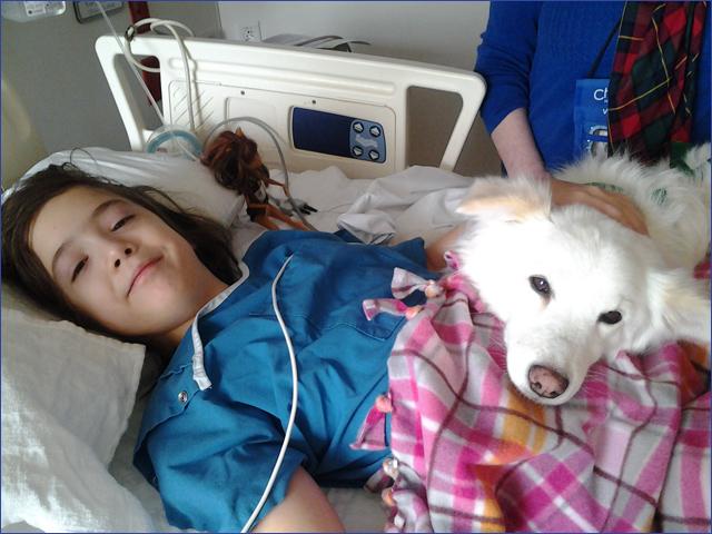 Bogi - különleges műtétek - Gyermekek belföldön és külföldön történő gyógykezelésének támogatása, májtranszplantáció, gerincműtét, gyermek szívműtétek, különleges műtétek