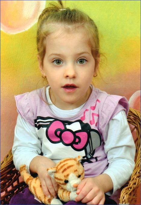 Maja - különleges műtétek - Gyermekek belföldön és külföldön történő gyógykezelésének támogatása, májtranszplantáció, gerincműtét, gyermek szívműtétek, különleges műtétek
