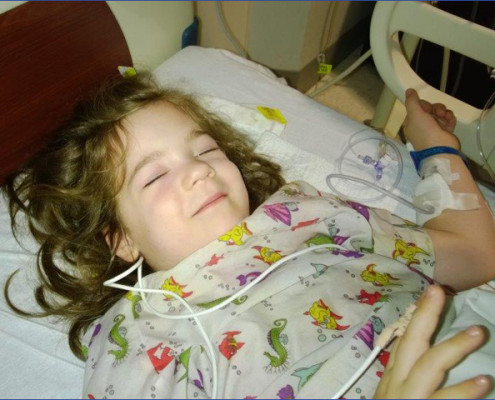 Lillus - különleges műtétek - Gyermekek belföldön és külföldön történő gyógykezelésének támogatása, májtranszplantáció, gerincműtét, gyermek szívműtétek, különleges műtétek