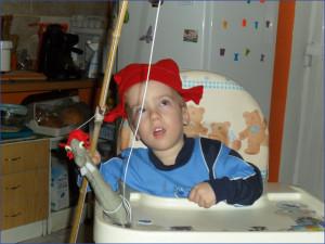 Toncsika - különleges műtétek - Gyermekek belföldön és külföldön történő gyógykezelésének támogatása, májtranszplantáció, gerincműtét, gyermek szívműtétek, különleges műtétek