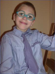 Dani - különleges műtétek - Gyermekek belföldön és külföldön történő gyógykezelésének támogatása, májtranszplantáció, gerincműtét, gyermek szívműtétek, különleges műtétek