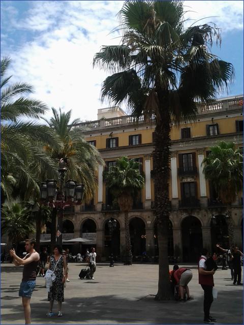 Barcelona - Dani - különleges műtétek - Gyermekek belföldön és külföldön történő gyógykezelésének támogatása, májtranszplantáció, gerincműtét, gyermek szívműtétek, különleges műtétek