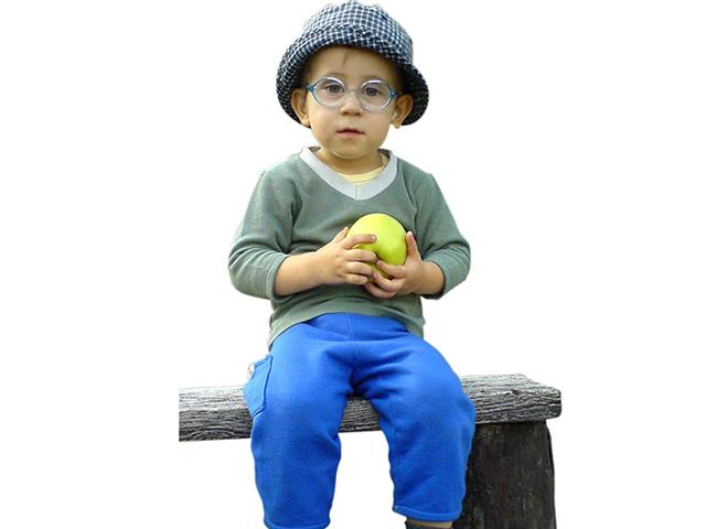 Petike - Egy Szív a Gyermekekért Alapítvány - különleges műtétek