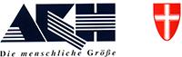 AKH-Wien