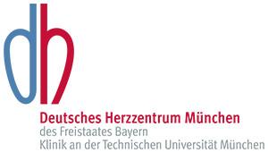 Deutsches Herzzentrum München (DHM)