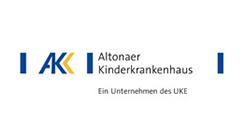 Altonaer Kinderkrankenhaus_logo