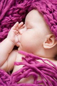Egy szív a gyermekekért Alapítvány