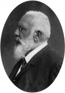 Heinrich Curschmann